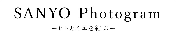SANYO photogram
